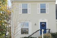 23 Mooring Point Court Annapolis MD, 21403