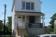 601 41st Street East Baltimore MD, 21218