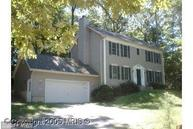 425 Hawthorne Court Lusby MD, 20657