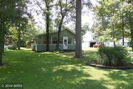 10973 Chesapeake Drive Lusby MD, 20657