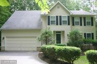 3001 Mayberry Avenue Huntingtown MD, 20639