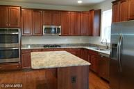 4440 Pleasant Hill Court Pomfret MD, 20675