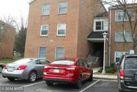 200 Chapel Court 2b Walkersville MD, 21793