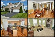 441 Mohican Drive Frederick MD, 21701