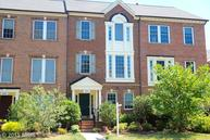 3691 Springhollow Lane Frederick MD, 21704