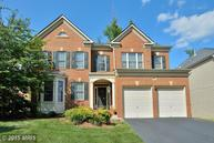 13680 Sweet Woodruff Lane Centreville VA, 20120