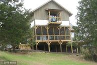 811 Whispering Pines Way Lost River WV, 26810