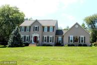 465 Deer Mountain Drive Harpers Ferry WV, 25425