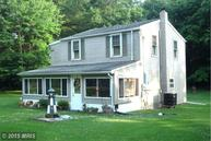 8766 Maryland Parkway Chestertown MD, 21620