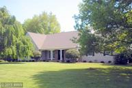 7903 Radcliffe Road Chestertown MD, 21620