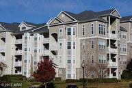 501 Sunset View Terrace Southeast 108 Leesburg VA, 20175