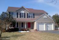 17022 Hersperger Lane Poolesville MD, 20837