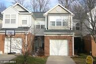 19448 Caravan Drive Germantown MD, 20874