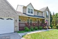 14807 Tongue Avenue Bowie MD, 20715