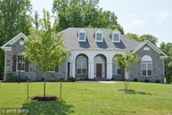 22102 Garretts Chance Court Aquasco MD, 20608