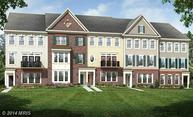 Dane Ridge Circle Woodbridge VA, 22193