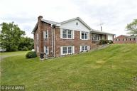 23244 Colton Point Road Avenue MD, 20609