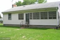 35996 Carver Road Chaptico MD, 20621