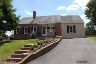 828 Stonewall Drive Front Royal VA, 22630