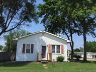 500 West State St Colfax IA, 50054