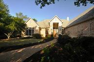 3605 Immel Drive Flower Mound TX, 75022
