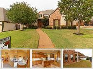 2105 Highview Court Hurst TX, 76054