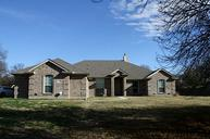 4620 Hodgkins Road Fort Worth TX, 76135
