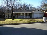 1525 Oak Creek Drive Hurst TX, 76054