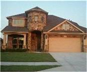 2592 Rain Dance Drive Little Elm TX, 75068