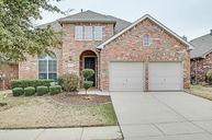 1070 Noble Avenue Lantana TX, 76226