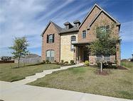 1824 Trail Drive Rockwall TX, 75087