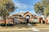8310 Fisher Drive Frisco TX, 75033