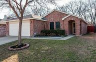5217 Bedfordshire Drive Fort Worth TX, 76135