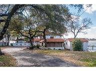 6861 Cahoba Court W Fort Worth TX, 76135
