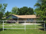 205 Private Road 5513 Point TX, 75472
