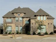 6812 S Fork Drive S North Richland Hills TX, 76182