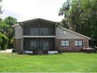24123 Ne Hwy 314 Salt Springs FL, 32134