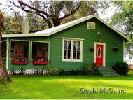 200 Nw 210 Ave Dunnellon FL, 34431