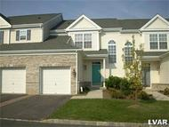 138 Pinehurst Ln Williams Township PA, 18042