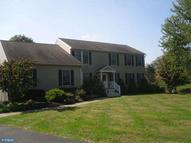 2 Hart Ln Ringoes NJ, 08551