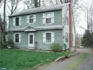 726 Crown St Morrisville PA, 19067