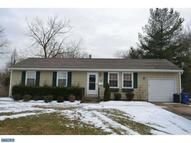 29 Wynnwood St Woodstown NJ, 08098
