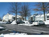 1701 Hopkins Ct #775a 775a Holland PA, 18966