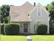 614 East State Centerville IA, 52544