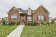 142 Washer Dr La Vergne TN, 37086
