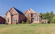 7309 Cold Harbor Ct Fairview TN, 37062