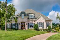 9516 Wicklow Dr Brentwood TN, 37027