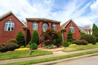 9 Harbor Cove Dr Old Hickory TN, 37138