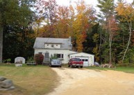253 Parade Road Barnstead NH, 03218