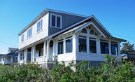 20 Seaview Ave Ext Oak Bluffs MA, 02557